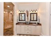 Home for sale: 6152 Saint John Ln., Charlotte, NC 28210