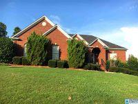 Home for sale: 7755 Sardis Grove Dr., Gardendale, AL 35071