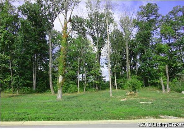 6104 Winkler (Lot 371) Rd., Crestwood, KY 40014 Photo 1
