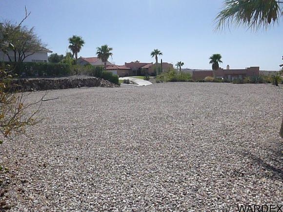 2067 Pegasus Ranch Rd., Bullhead City, AZ 86429 Photo 8