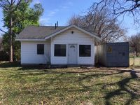 Home for sale: 204 S. Edith, Pauls Valley, OK 73075