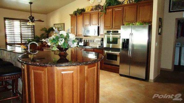 1284 Kibby Dr., Lake Havasu City, AZ 86404 Photo 8