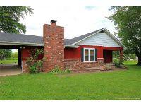 Home for sale: 12301 John Emling Rd., Bismarck, MO 63624