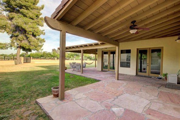 6621 S. 28th St., Phoenix, AZ 85042 Photo 97