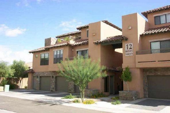 20660 N. 40th St., Phoenix, AZ 85050 Photo 2