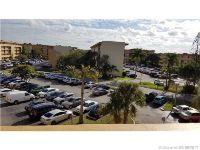 Home for sale: 8897 Fontainebleau Blvd. # 104, Miami, FL 33172