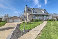 Home for sale: 210 Stonecrest Dr., Fisherville, KY 40023
