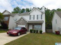 Home for sale: 5909 Princess Blvd., Birmingham, AL 35215