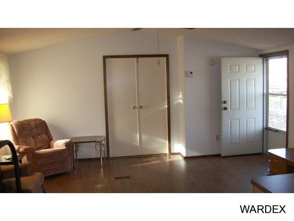44250 Worley, Bouse, AZ 85325 Photo 19