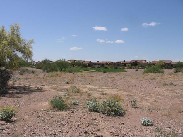 3250 S. Lost Gold Dr., Gold Canyon, AZ 85118 Photo 6