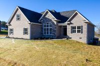 Home for sale: 529 Ivey Vine Dr., Maryville, TN 37801