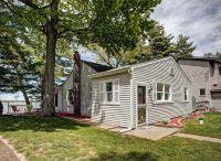 Home for sale: 9575 Peninsula Dr., Grant, MI 49327