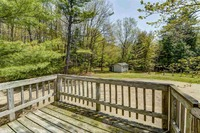Home for sale: 305 Intervale Cross Rd., Conway, NH 03860