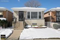 Home for sale: 7314 S. Seeley Avenue, Chicago, IL 60636