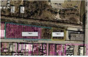 1661 East Trafficway T 2, Springfield, MO 65802 Photo 1