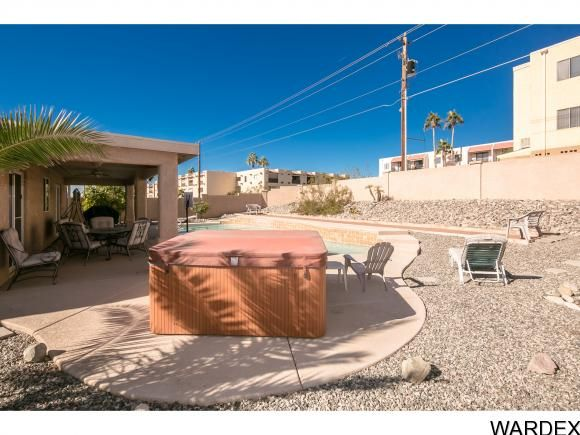 1797 S. Magnolia Dr., Lake Havasu City, AZ 86403 Photo 33