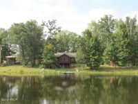 Home for sale: 4502 Kirby Rd., Iuka, IL 62849