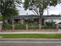 Home for sale: 11352 Danube Avenue, Granada Hills, CA 91344