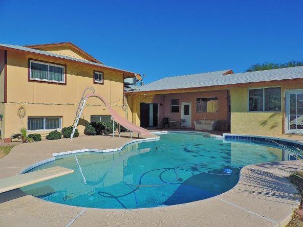 5139 E. Sharon Dr., Scottsdale, AZ 85254 Photo 23