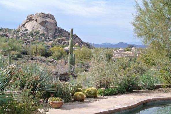 7450 E. Arroyo Hondo Rd., Scottsdale, AZ 85266 Photo 48