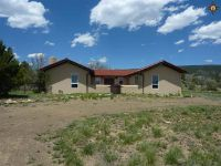 Home for sale: 167 E. Hwy. 72, Raton, NM 87740