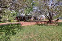 Home for sale: 706 Shenandoah Dr., Brentwood, TN 37027