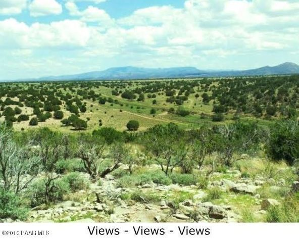 1900 E. Prescott Ranch Rd., Paulden, AZ 86334 Photo 5