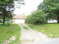 Home for sale: 425 Seward Ave. W., Burlingame, KS 66413