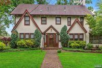 Home for sale: 293 Prospect St., Ridgewood, NJ 07450