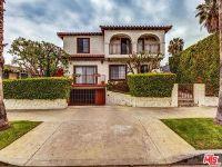 Home for sale: 1434 19th St., Santa Monica, CA 90404