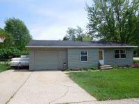 Home for sale: 4611 Cheshire Pl., Loves Park, IL 61111