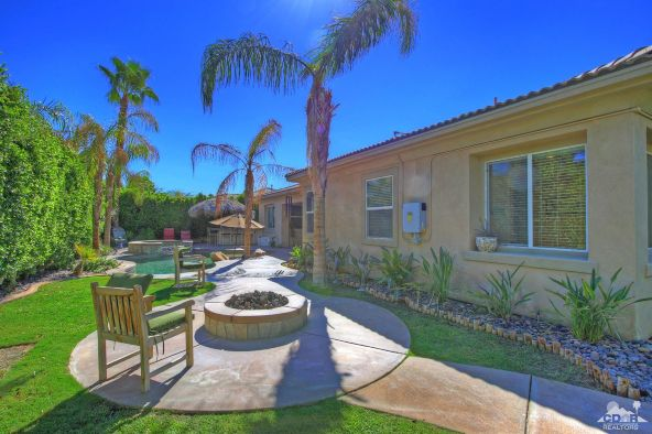 110 Batista Ct., Palm Desert, CA 92211 Photo 35