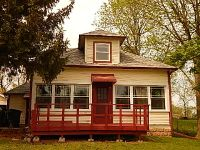 Home for sale: 326 Lake St., Mukwonago, WI 53149
