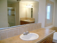 Home for sale: 52 Clayton Dr., Guntersville, AL 35976