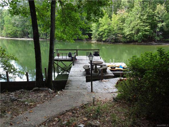 633 Lost Creek Trail, Alexander City, AL 35010 Photo 27
