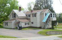 Home for sale: 2787 Malletts Bay Avenue, Colchester, VT 05446
