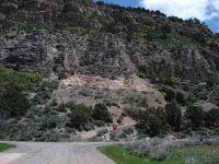 Home for sale: 2145 S. Chekshani Cliffs Dr., Kanarraville, UT 84742