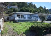Home for sale: 29365 Vera St., Gold Beach, OR 97444