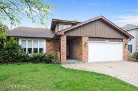 Home for sale: 1937 Pleasant Hill Ln., Lisle, IL 60532