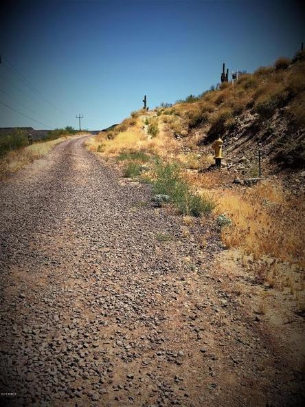 33375 S. Old Black Canyon Hwy., Black Canyon City, AZ 85324 Photo 4