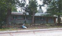 Home for sale: Sugar Pine, Burney, CA 96013
