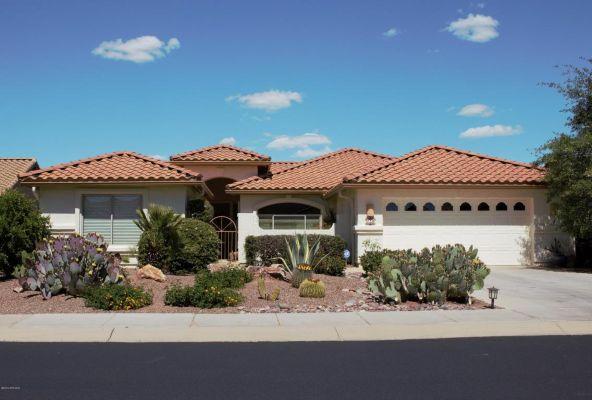 730 N. Keyes Rd., Sahuarita, AZ 85629 Photo 2
