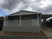 Home for sale: 8202 Tiki Ln., Sacramento, CA 95828