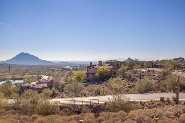15421 E. Crested Butte Trl #4, Fountain Hills, AZ 85268 Photo 10