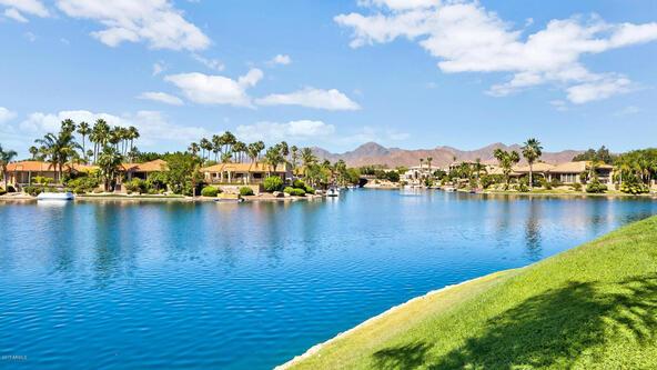 10080 E. Mountainview Lake Dr., Scottsdale, AZ 85258 Photo 87