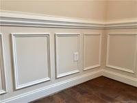 Home for sale: 709 Foil St., Salisbury, NC 28146