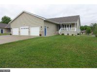 Home for sale: 1289 Sunburst Way S.E., Hutchinson, MN 55350