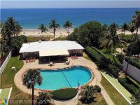 Home for sale: 1431 S. Ocean Blvd. #28, Lauderdale-by-the-Sea, FL 33062