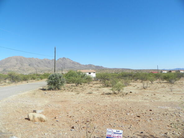 1838 America Ct., Rio Rico, AZ 85648 Photo 5