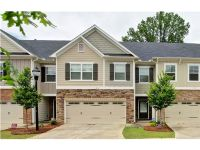 Home for sale: 108 Davina Dr., Smyrna, GA 30082